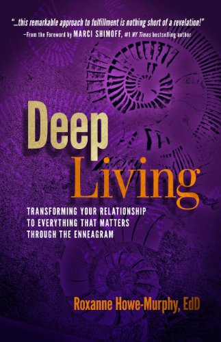 deep-living-book