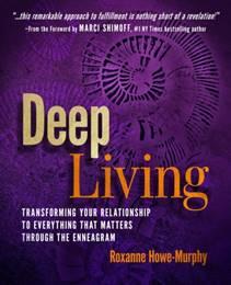 Deep Living